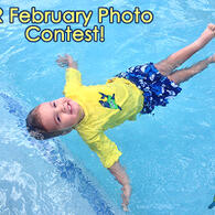 Our ISR Photo Contest starts…..NOW! :-)